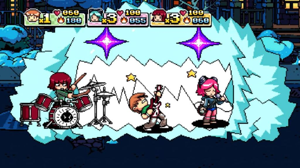 Scott-Pilgrim-vs-The-World-The-Game-Complete-Edition-screenshots-resena-20