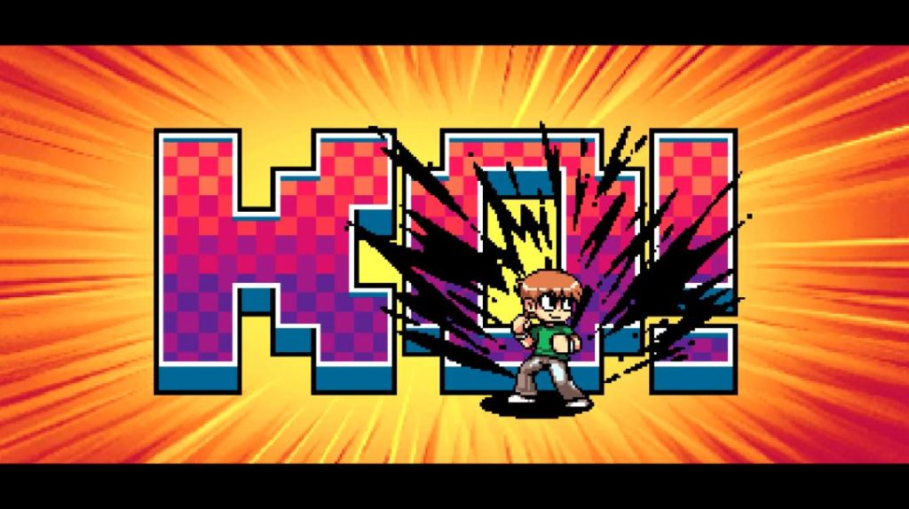 Scott-Pilgrim-vs-The-World-The-Game-curiosidades-5