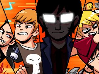 Scott-Pilgrim-vs-The-World-The-Game-curiosidades-6