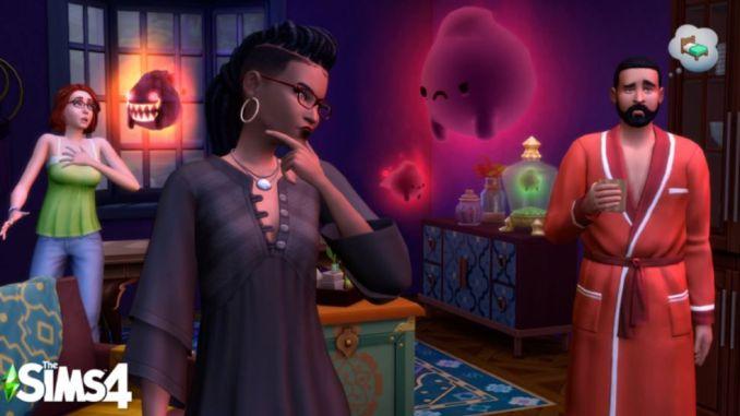 Sims-4-Paranormal-pack-de-accesorios-screenshots-bonehilda-3
