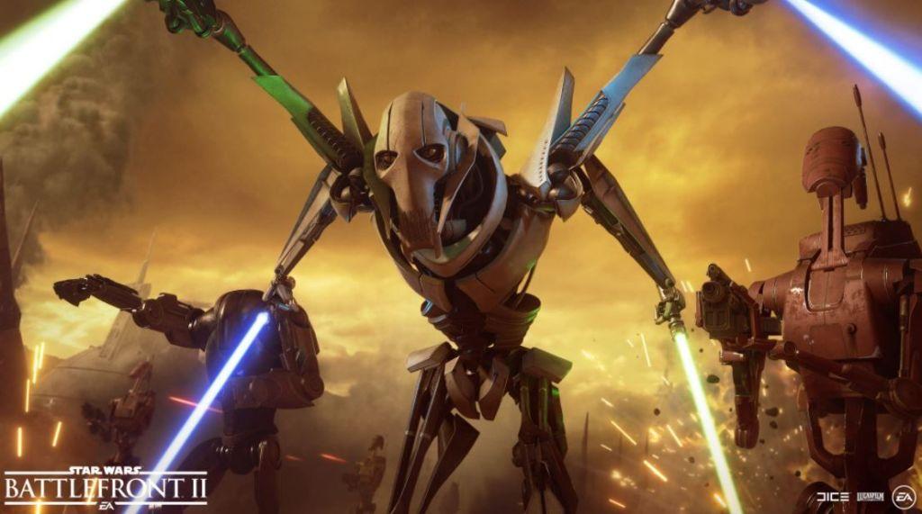 Star-Wars-Battlefront-2-mejores-cartas-oficial-6