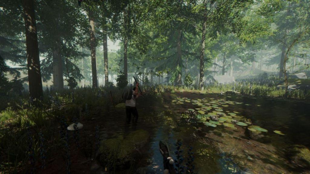 The-Forest-consejos-jugar-con-amigos