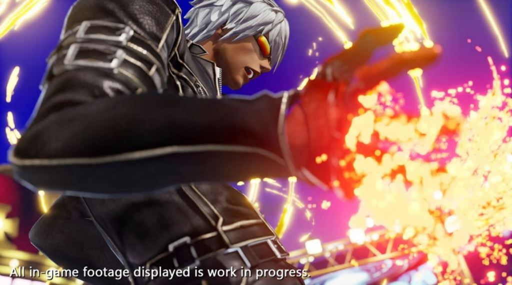 The-King-of-Fighters-XV-screenshots-resena-2