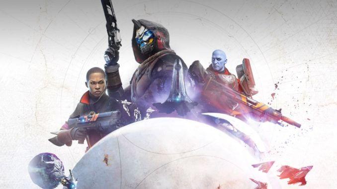 Destiny-2-Pruebas-de-Osiris-2