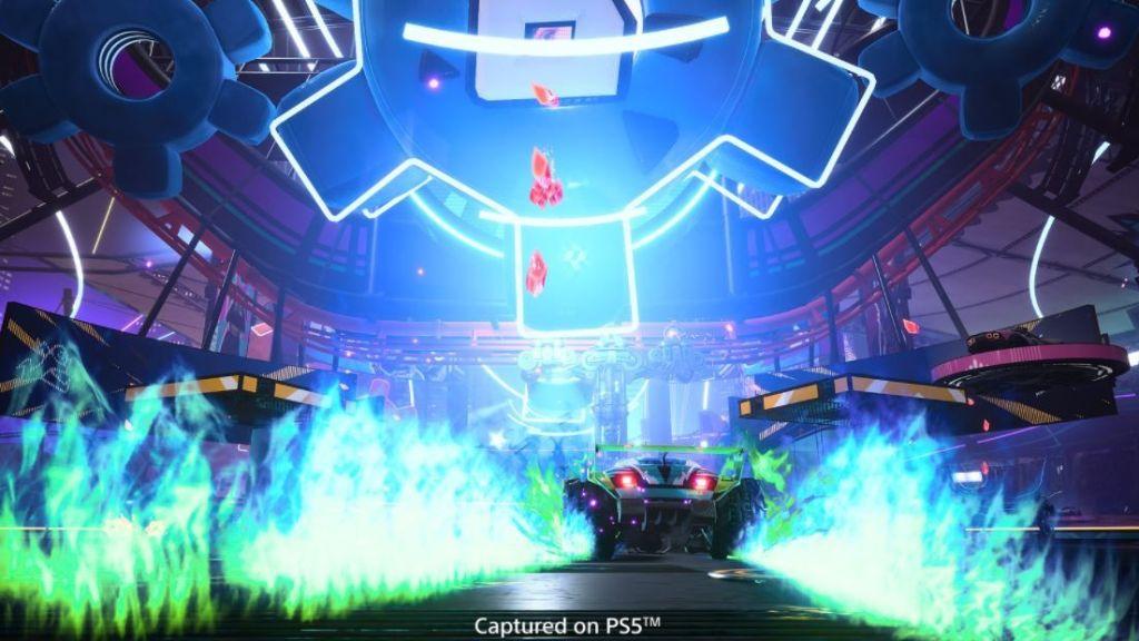 Destruction-AllStars-multijugador-local-1