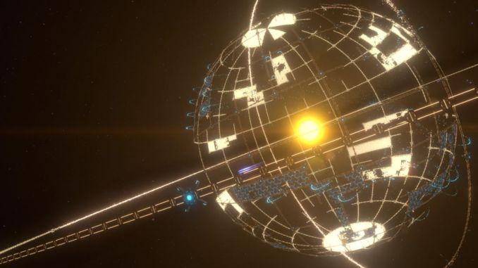 Dyson-Sphere-Program-traduccion-al-espanol-1