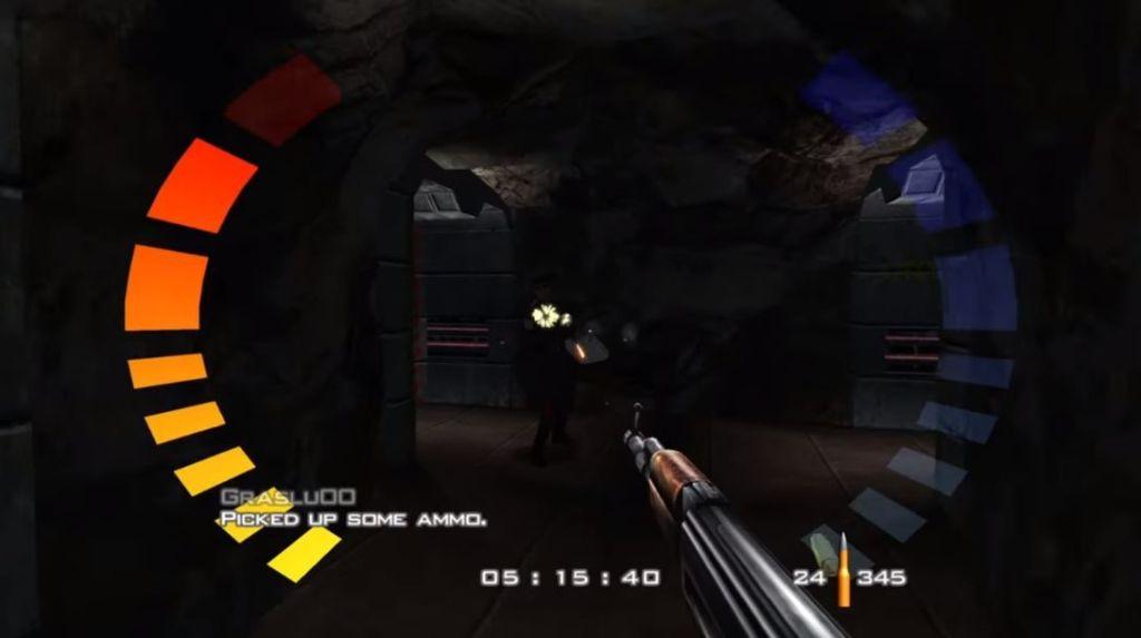 Goldeneye-007-XBLA-Xbox-360-descargar-1