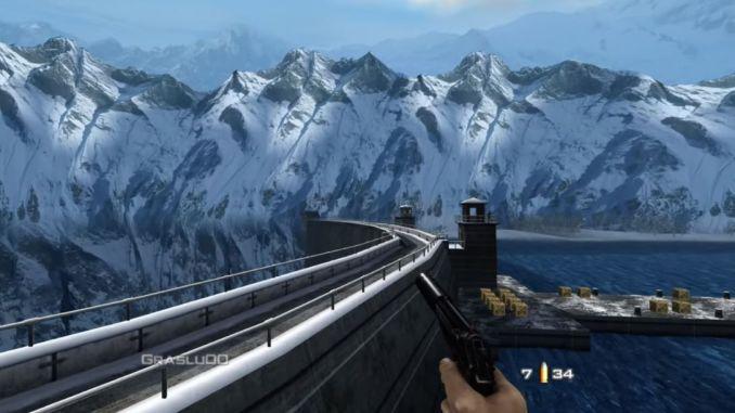 Goldeneye-007-XBLA-Xbox-360-descargar-2