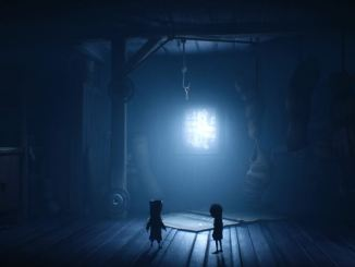 Little-Nightmares-2-The-Nomes-Attic-DLC-3
