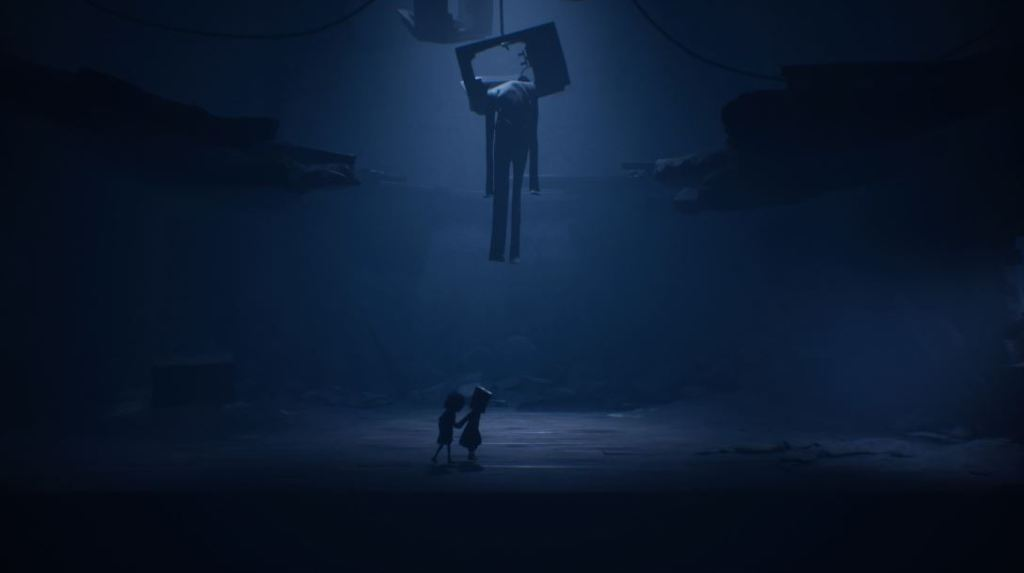 Little-Nightmares-2-cooperativo-screenshots-2