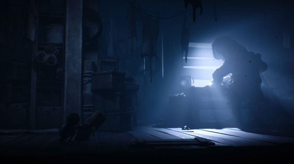 Little-Nightmares-2-resena-screenshots-3