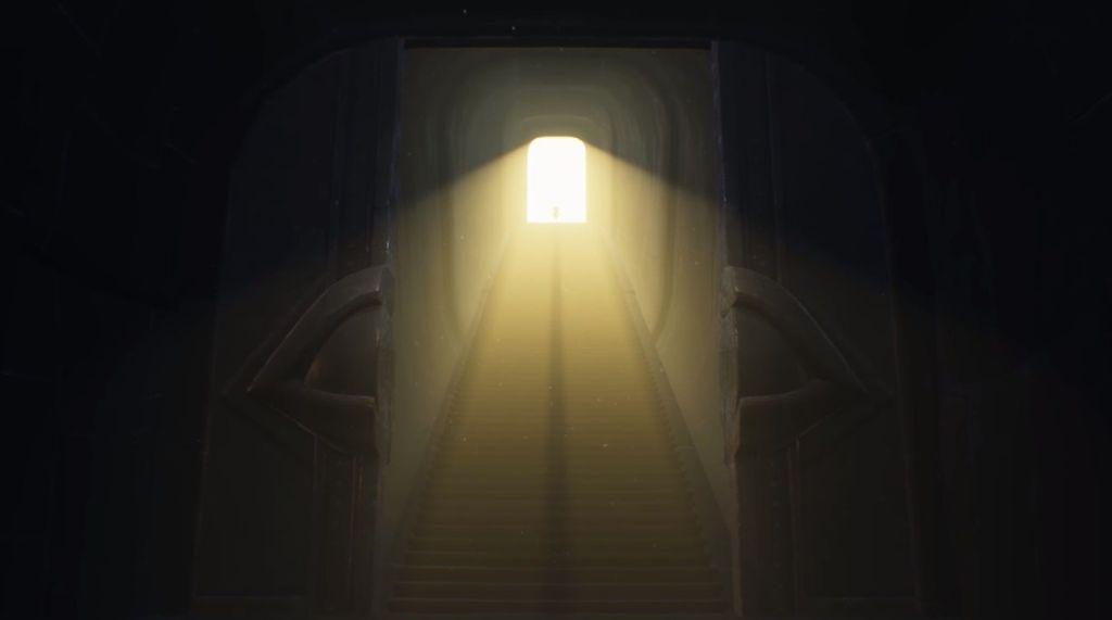 Little-Nightmares-explicacion-final