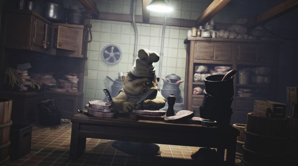 Little-Nightmares-resena-screenshots-4
