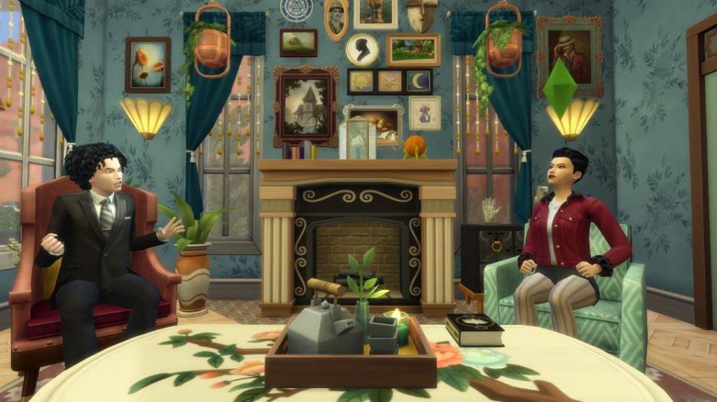 Los-Sims-4-Fenomenos-Paranormales-screenshots-resena-2