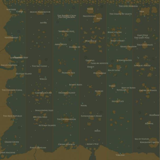 Sunless-Sea-mapa-ubicaciones-regiones-puertos-locaciones-2