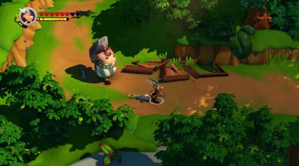 Asterix-and-Obelix-XXL-3-screenshots-jugabilidad
