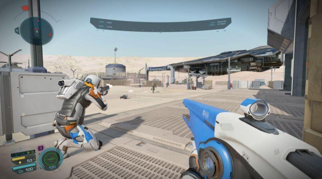 Elite-Dangerous-Odyssey-Alpha-PS4-Xbox-One-PC-1