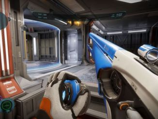 Elite-Dangerous-Odyssey-alpha-fecha-descargar-1