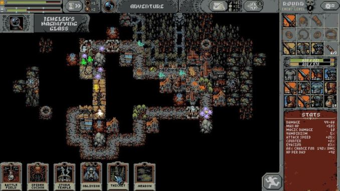 Loop-Hero-guia-screenshots-1