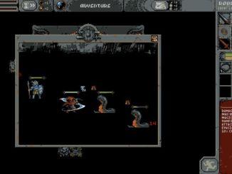 Loop-Hero-guia-screenshots