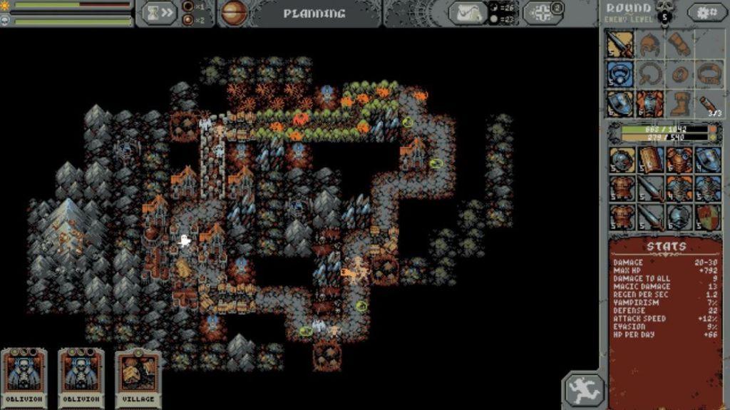 Loop-Hero-screenshots-zeroplayer