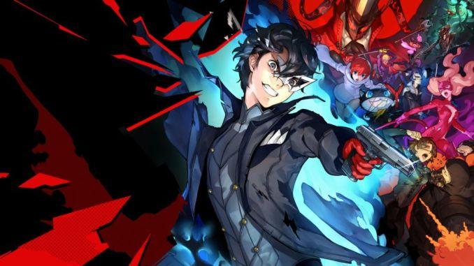 Persona-5-Strikers-resena-screenshots-1