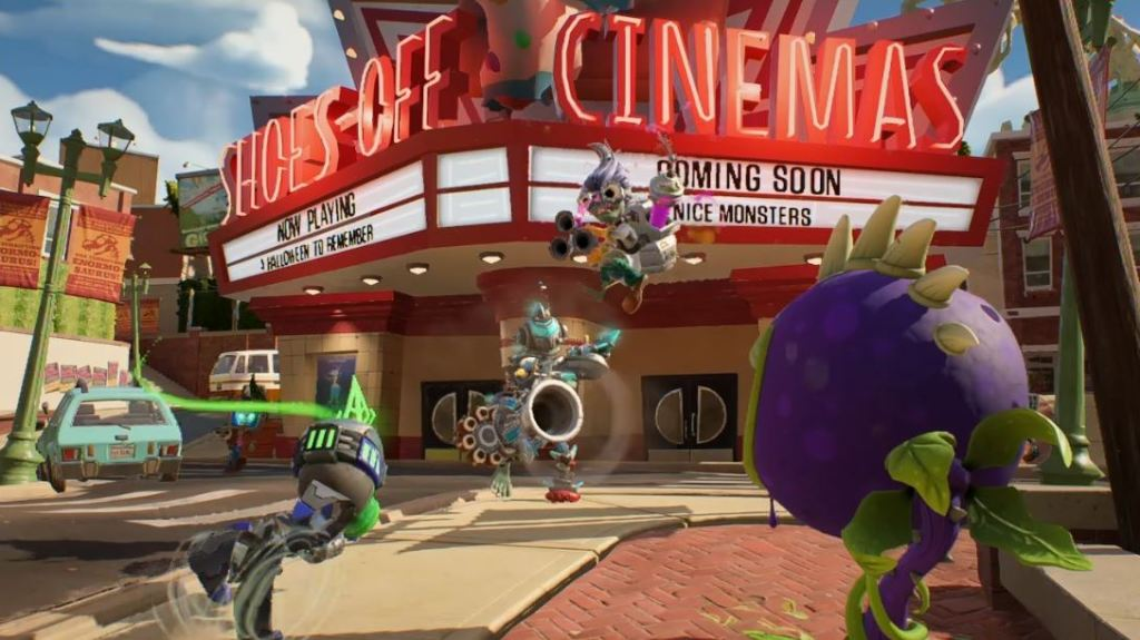 Plants-vs-Zombies-Battle-for-Neighborville-screenshots-shooter-para-jugar-en-familia