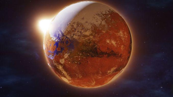 Surviving-Mars-guia-screenshots-3
