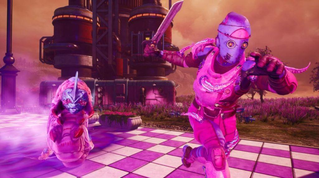 The-Outer-Worlds-Murder-on-Eridanos-DLC-historia