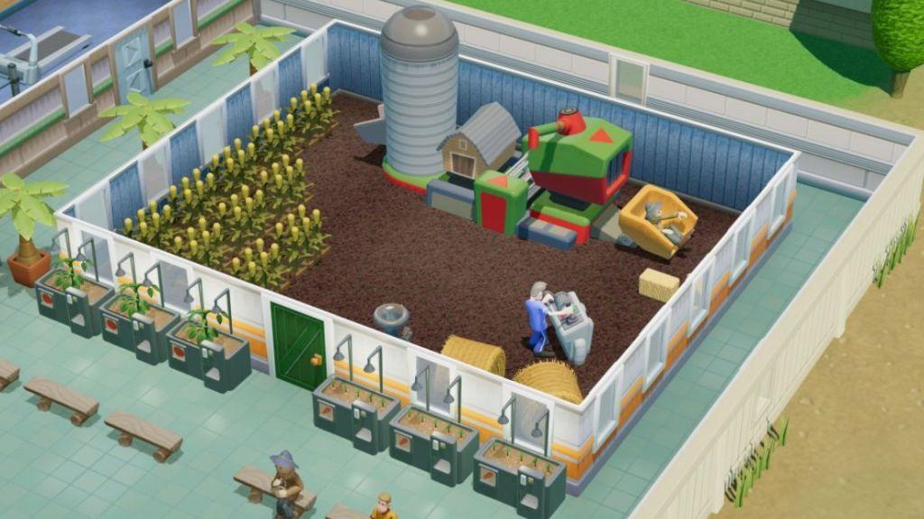 Two-Point-Hospital-Jumbo-Edition-screenshots-dlcs