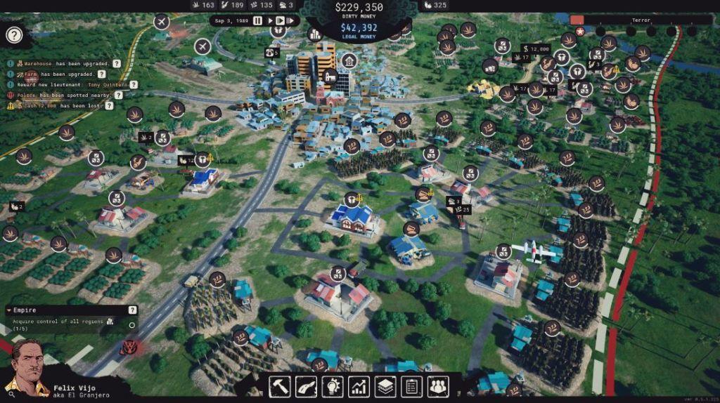Cartel-Tycoon-screenshots-tycoon-jugabilidad