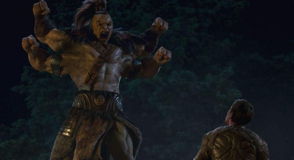 Origen-de-Cole-Young-Pelicula-Mortal-Kombat-2021