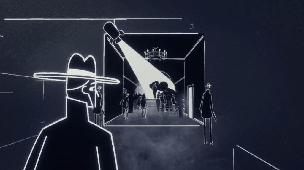 Genesis-Noir-screenshots-duracion