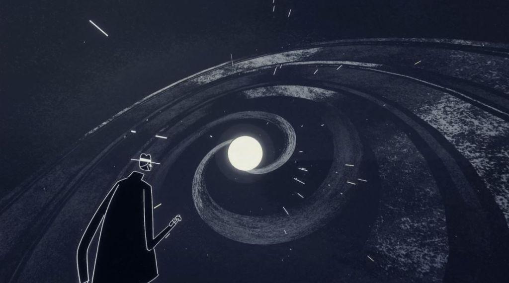 Genesis-Noir-screenshots-indie