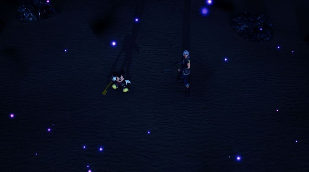Kingdom-Hearts-3-Re-Mind-DLC-screenshots-ps4-xbox-one-pc-epic-games-store