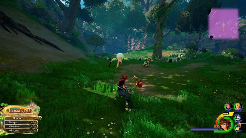 Kingdom-Hearts-3-Re-Mind-DLC-screenshots-personajes