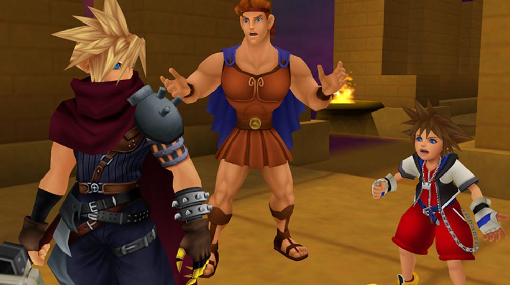 Kingdom-Hearts-HD-1.5-2.5-Remix-screenshots-PS4-Xbox-One-PC-Epic-Games-Store