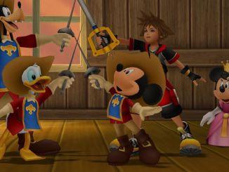 Kingdom-Hearts-HD-2.8-Final-Chapter-Prologue-screenshots-1
