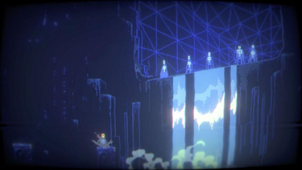 Narita-Boy-screenshots-1