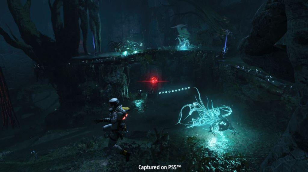 Returnal-screenshots-combates