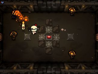 The-Binding-of-Isaac-Repentance-screenshots-4