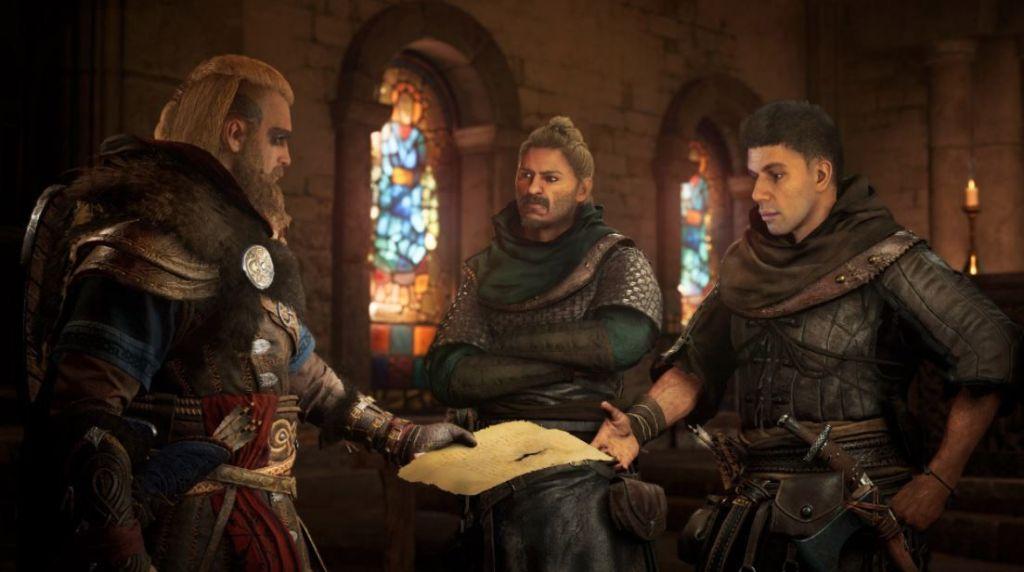 Assassins-Creed-Valhalla-screenshots-44