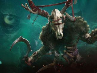 Assassins-Creed-Valhalla-screenshots-Wrath-of-the-Druids-nivel-recomendado