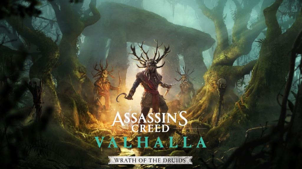 Assassins-Creed-Valhalla-screenshots-Wrath-of-the-Druids-4