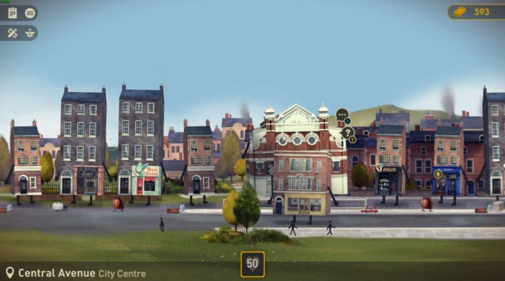 Buildings-Have-Feelings-Too-screenshots-duracion