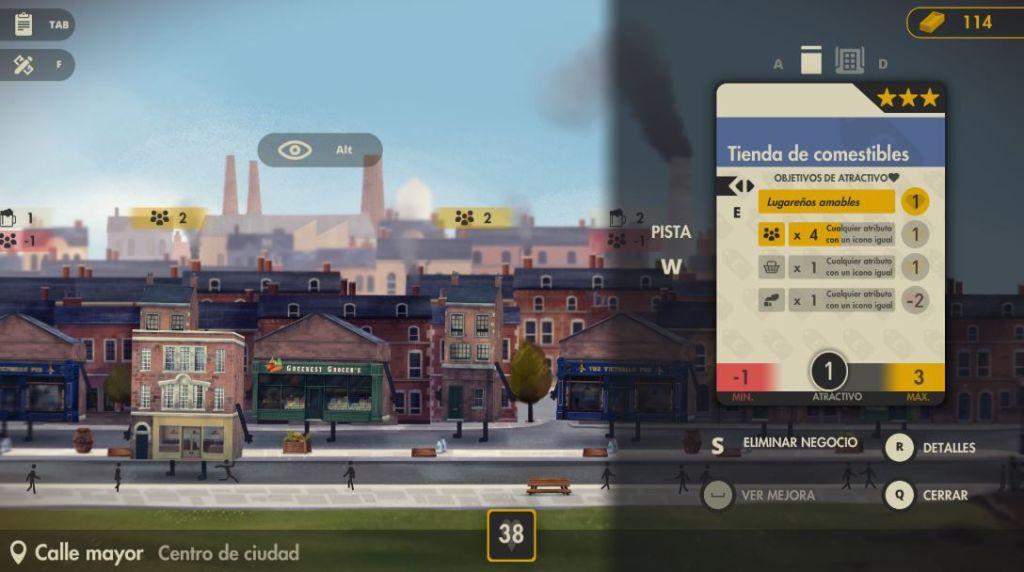 Buildings-Have-Feelings-Too-screenshots-de-que-se-trata
