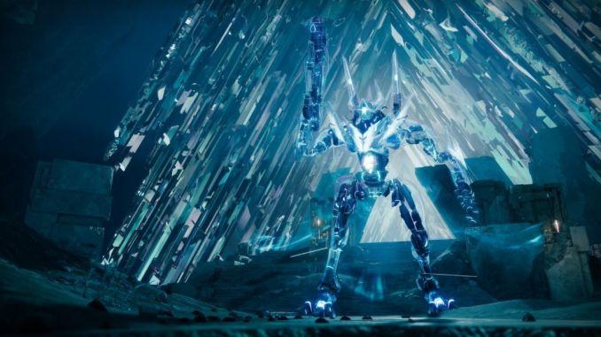Destiny-2-Incursion-Camara-de-Cristal-Atheon-screenshots