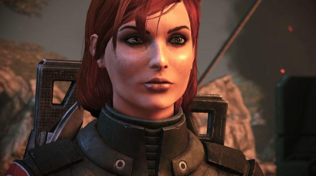 Mass-Effect-Legendary-Edition-screenshots-1