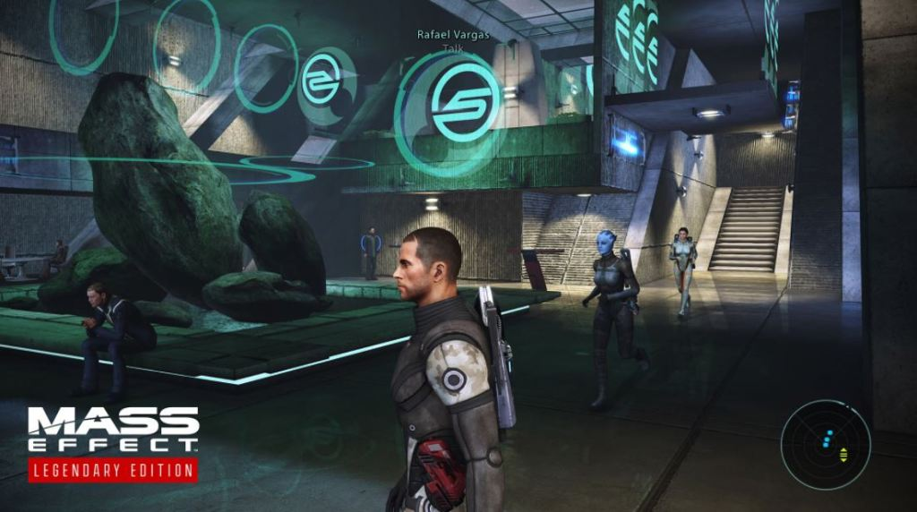 Mass-Effect-Legendary-Edition-mejoras-screenshots-18