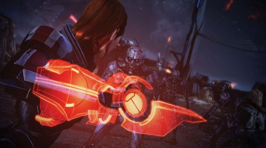 Mass-Effect-Legendary-Edition-screenshots-3